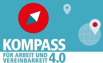 Kompass Arbeit 4.0