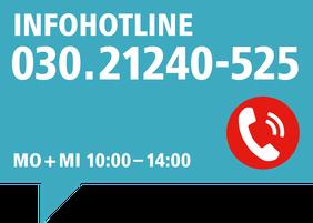 Infohotline