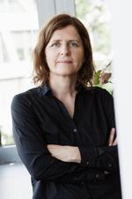 Brigitte Dinkelaker