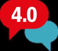 Kommunikation über Arbeit 4.0